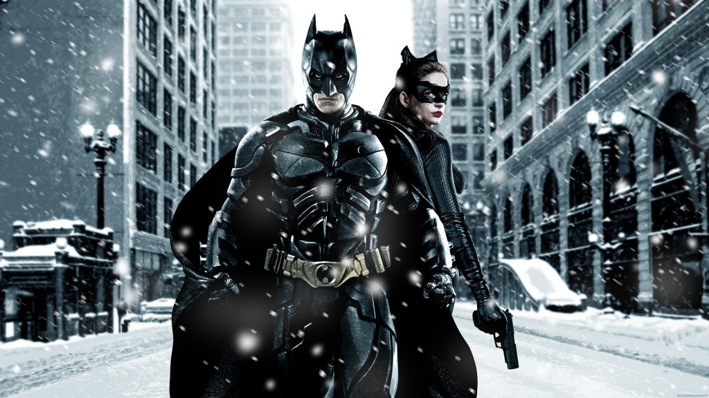 catwoman-and-batman-hd-wallpapers-hd-wallpapers